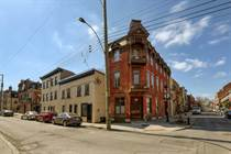 Other for Sale in Quebec, Le Plateau-Mont-Royal, Quebec $4,500,000
