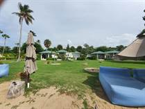 Homes for Rent/Lease in Villa Montana, Aguadilla, Puerto Rico $5,500 one year
