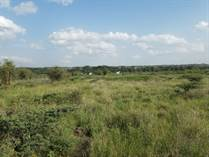 Lots and Land for Sale in Kajiado KES69,000,000