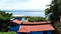 Commercial Real Estate for Sale in Ojochal, Puntarenas $1,250,000
