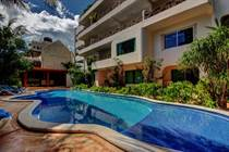 Homes for Sale in Puerto Morelos, Quintana Roo $345,000
