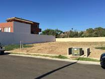 Homes for Sale in Mision Viejo North, Playas de Rosarito, Baja California $80,000