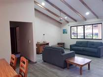 Homes for Rent/Lease in Calle Hermosa, Playa Hermosa, Puntarenas $1,400 monthly