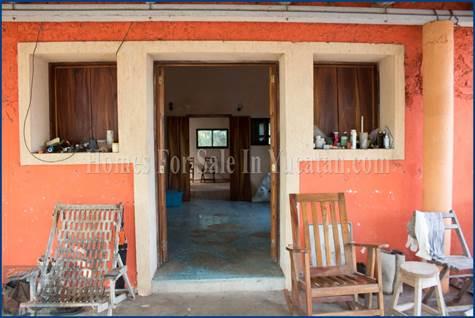 Farm or Acreage for Sale in Dzinzantun, Dzilam de Gonzalez, Yucatan  $20,000,000
