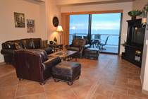 Condos for Sale in Las Palomas, Puerto Penasco/Rocky Point, Sonora $175,000