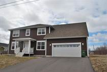 Homes for Sale in Isaac, Kingston, Nova Scotia $374,000