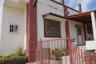Casa Belrose , Suite Lot 2 Jacarandas, Los Cabos, Baja California Sur