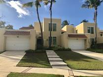 Homes for Sale in Dorado Reef, Dorado, Puerto Rico $875,000