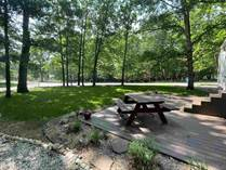 Lots and Land for Sale in Gladwin, Michigan $44,900