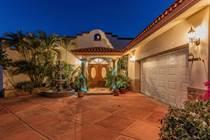 Homes for Sale in Rancho Paraiso Estates, Cabo San Lucas, Baja California Sur $850,000