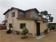 Multifamily Dwellings for Sale in El Descanso, Playas de Rosarito, Baja California $190,000