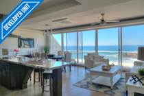 Homes for Sale in La Jolla Excellence, Playas de Rosarito, Baja California $748,627