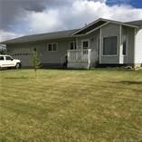 Homes for Sale in Rycroft, Alberta $240,000