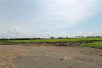 Farms and Acreages for Sale in Liberia, Guanacaste $22,000,000