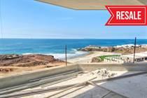 Condos Sold in La Jolla Excellence, Playas de Rosarito, Baja California $375,000
