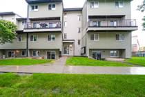 Condos for Sale in Belvedere, Edmonton, Alberta $130,000