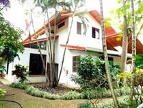 Homes for Sale in La Garita, Alajuela $320,000