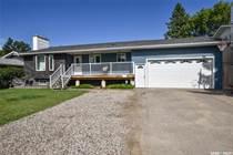 Homes for Sale in Pense, Saskatchewan $349,900