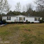 Homes for Sale in Holly Ridge, North Carolina $119,900
