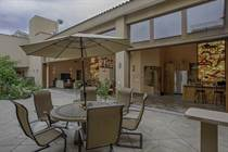 Homes for Sale in Zona Dorada, Bucerias, Nayarit $699,900