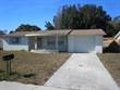 Homes for Sale in Holiday, Florida $114,900