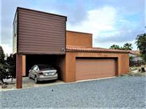 Homes for Sale in San Miguel, Ensenada, Baja California $389,000