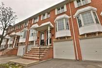 Homes Sold in Palmer, Burlington, Ontario $509,900