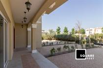 Homes for Sale in Green Community West, Green Community, Dubai AED2,875,000
