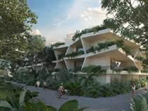 Condos for Sale in Tulum, Quintana Roo $575,000