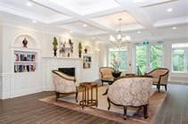 Homes for Sale in Glen Abbey, Oakville, Ontario $569,000