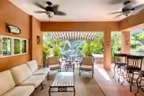Homes for Sale in Dorado Beach East, Dorado, Puerto Rico $1,400,000