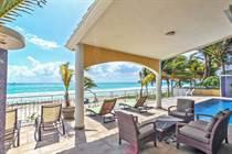 Homes for Sale in Playacar Phase 1, Playa del Carmen, Quintana Roo $2,750,000