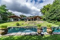 Homes for Sale in Escazu (canton), Escazu, San José $1,300,000