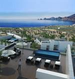 Homes for Sale in El Tezal, Cabo San Lucas, Baja California Sur $499,000
