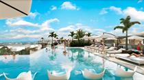 Condos for Sale in Playa del Carmen, Quintana Roo $617,900
