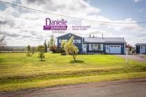 Homes for Sale in Irishtown, New Brunswick $249,900