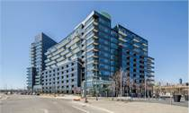 Condos for Rent/Lease in Distillery District, Toronto, Ontario $2,100 monthly