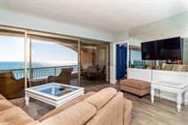 Condos Sold in Sonoran Spa, Puerto Penasco/Rocky Point, Sonora $399,000