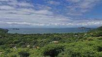 Lots and Land for Sale in Playa Hermosa, Guanacaste $399,000