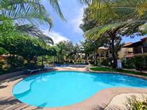 Homes for Sale in Playas Del Coco, Guanacaste $124,000
