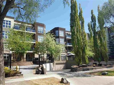 10411 122 St NW, Suite 314, Edmonton, Alberta