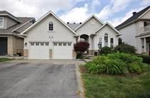 Homes for Sale in Stonebridge, Ottawa, Ontario $699,900