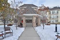 Condos for Sale in Whitehorn, Calgary, Alberta $209,900