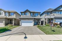 Homes for Sale in Mount Hope, Hamilton, Ontario $679,900