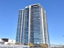 Condos for Sale in L'Ile-des-Soeurs, Montréal, Quebec $829,000
