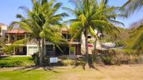Homes for Sale in Yubarta, Puerto Vallarta, Jalisco $480,000