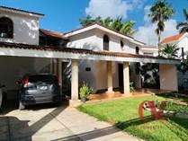 Homes for Sale in Residencial Montecristo, Merida, Yucatan $7,900,000
