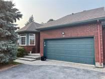Homes Sold in Merivale, Ottawa, Ontario $735,000