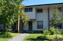 Condos Sold in Beaverbrook, Kanata, Ontario $339,000