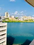 Condos for Rent/Lease in San Juan, Puerto Rico $1,000 monthly
